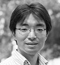 Hirokazu Sugiyama