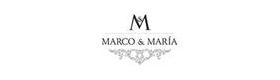 Marco&Maria