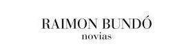 Raimon Bundo