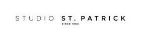 Studio St Patrick