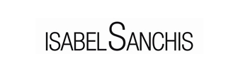 Isabel Sanchís