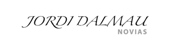 Jordi Dalmau