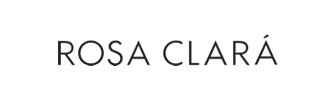 Rosa Clará