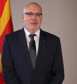 Jordi  Baiget Cantons