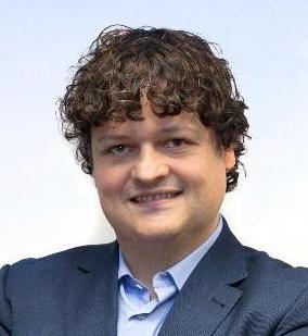 Bruno Cendon Martin