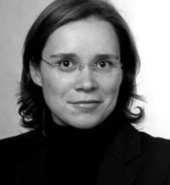 Irene Cramer