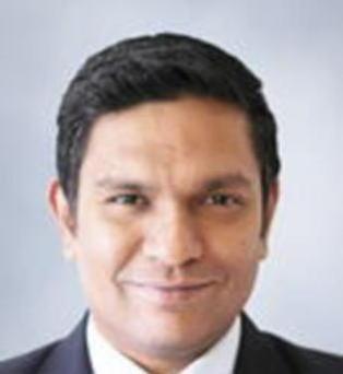 Pratish  Menon