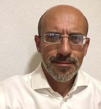 Fernando Monzón Delgado
