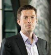 Gareth Noyes