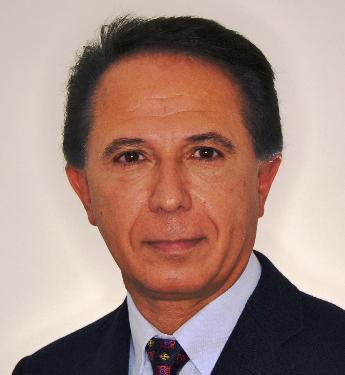 Maurizio Rovaglio