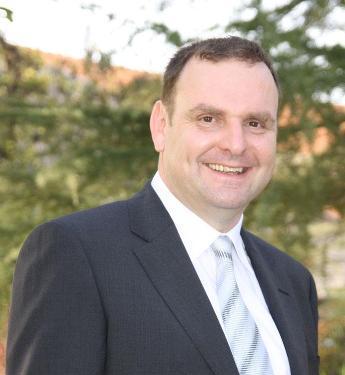 Michael Schuldenfrei