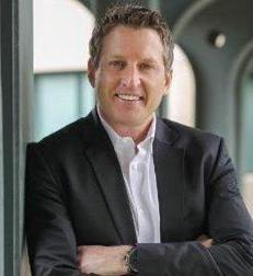 Keith Shea