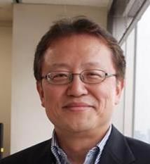 Shigeyoshi Shimotsuji