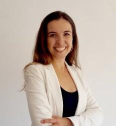 Ingrid Vieira