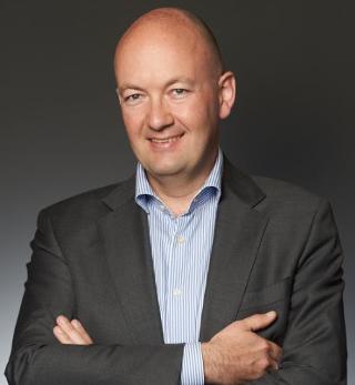 Stefan Wijnen
