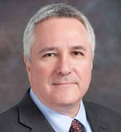 Ron Zahavi