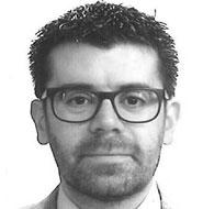 Marco Argenton