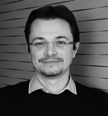 Marco Carrer
