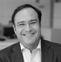 Andrés Escribano