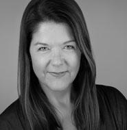 Jennifer Gilburg