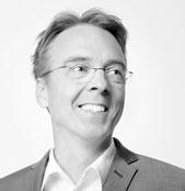 Thomas Göcke