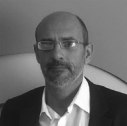 Fernando Monzon