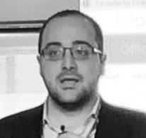 Guillermo Renancio Artal