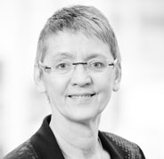 Mechthild Rohen