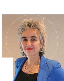 Marion P.G. Koopmans