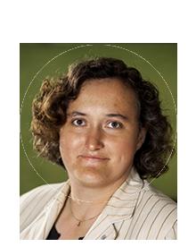 Sandra Blome