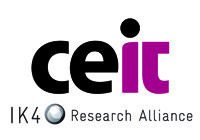 CENTRO TECNOLOGICO CEIT-IK4