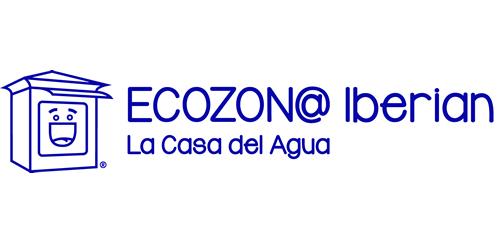 Ecozona Iberian