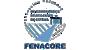 fenacore