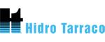 Hidro Tarraco