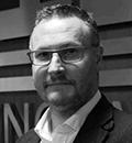 Jorge Helmbrecht