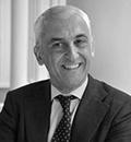 Alberto Biancardi