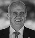Andrés Del Campo García