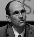 Jordi Guimerà Solà