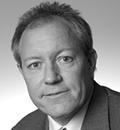 Carl-Emil Larsen Horsleben