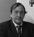 Pedro Michelena Izquierdo