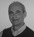 Prof. Dr. Rafael Mujeriego