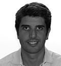 Gonzalo Muñoz Morales
