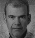 Markus Pazen