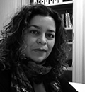 María Eugenia Suárez-Ojeda