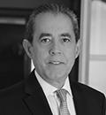 Luis Fernando Ulloa Vergara