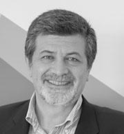 Gabriel Anzaldi Varas