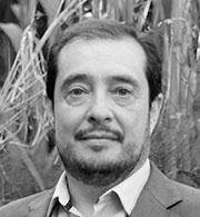 Antonio Cuevas Cuadrado