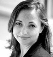 Kathleen Dominique