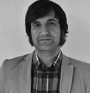 Rafael Gimenez Esteban