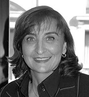 Elena Guijarro Carranza